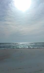 St. George Island Beach 5