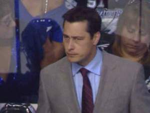Guy_Boucher_Tampa_Bay_Lightning_20110419023123_320_240