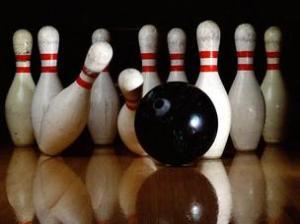 bowling-304