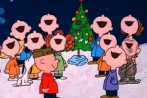 Charlie_Brown_Christmas_Children_Singing_Around_Tree