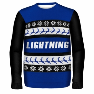 tampa-bay-lightning-nhl-ugly-sweater-wordmark-37