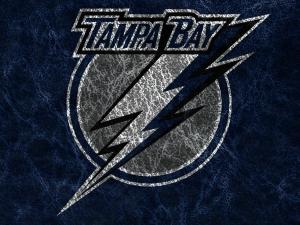 tampa_bay_lightning_by_corvuscorax92-d5awhi0