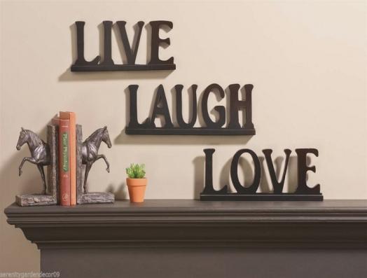 1515999842-Live-Love-Laugh-Décor-Items