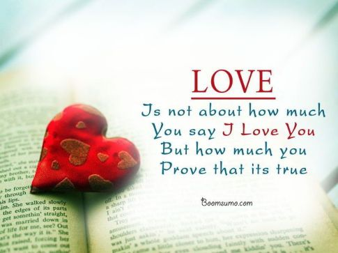Inspirational-true-love-quotes-Did-you-say-I-love-you-short-love-sayings-Prove-that
