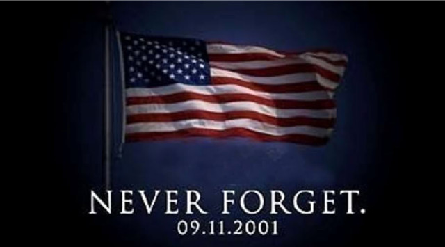 Never-forget-9-11-640x355